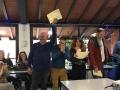 Assemblea-2019-e-Premiazione-Millefiorini-DOro-1