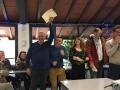 Assemblea-2019-e-Premiazione-Millefiorini-DOro-11