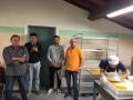 Incontro-Polline-Settembre-2019-Az.-Manghi-8
