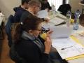 Corso-Analisi-sensoriale-miele-2019-15