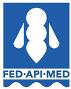 Fed-Api-Med