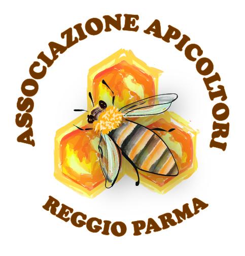 Bollettino FITO-API del 26/05/2020