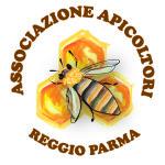 Apicoltori Reggio Parma