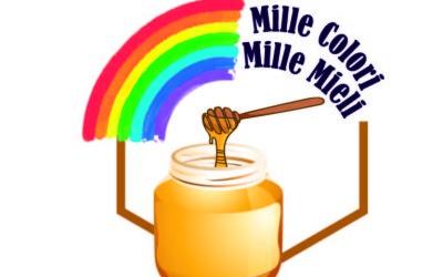 Mille Colori, Mille Mieli V° Edizione – Domenica 20 Ottobre 2019