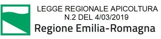 Legge Regione Emilia Romagna Apicoltura